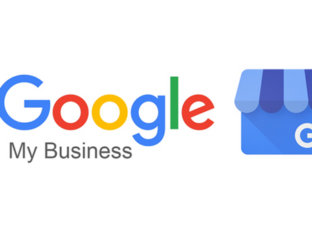 Update your Google Business listing to increase revenue