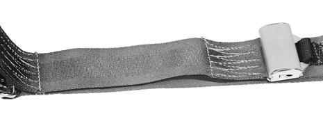 JSA-504.jpg