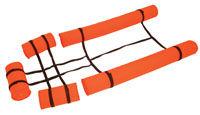 Flotation Stretcher Collar JSA 303.jpg