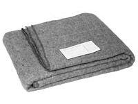 First Aid Blanket JSA 502.jpg