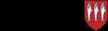 Three Fish Gallery Logo.png