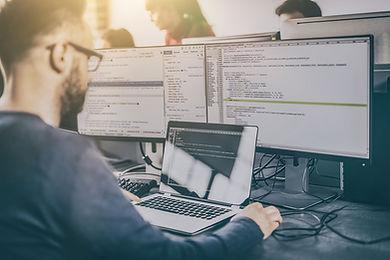 Programmer small.jpg