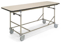 Changing Table CT 150.jpg