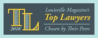 Top LawyerHeader-noSpon.jpg