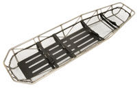 Military Basket Stretcher Mil 8131 W.jpg