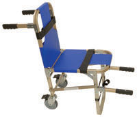 Confined Space Evacuation Chair JSA 800