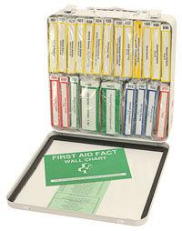 Industrial Unit First Aid Kit JSA 24.jpg