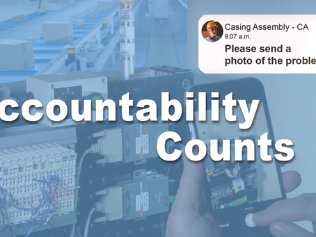 Accountability Counts