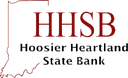 HHB Logo.png