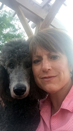 Jennifer-and-dog.jpg