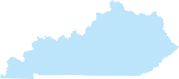 KY state.png