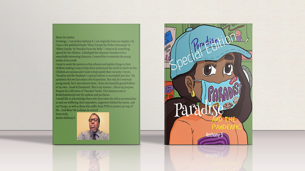 AnthonyS Book Mockup9.jpg