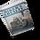 Thumbnail: Biker's Loyalty