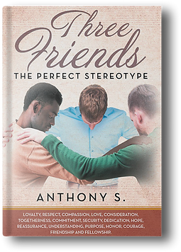 AnthonyS Book Mockup.png