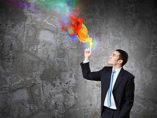 Как найти креативные идеи в коллективе