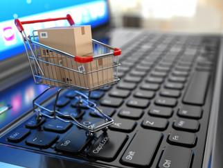 7 тенденций продаж в b2b и b2c, о которых вы должны знать