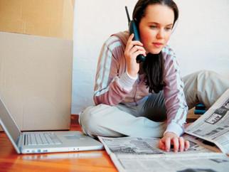 10 советов тем, кто ищет работу