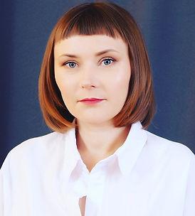 Валериевна.jpg