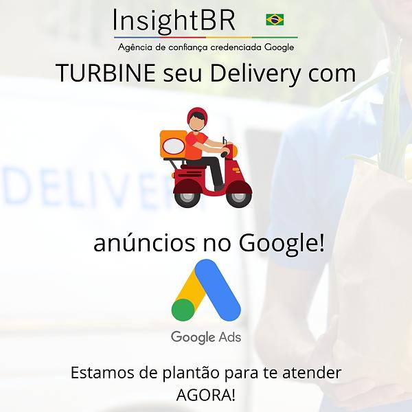 TURBINE_seu_Delivery_com_anúncios_no_Go