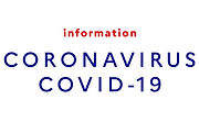 Info Covid.jpg