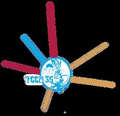triathlon club châteauroux