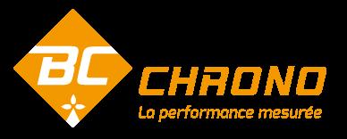 logo_long_rvb_388x156px.png