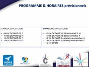 Programme_prévisionnel.png