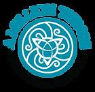 AMT-Logo-FNL-Circle-01.png