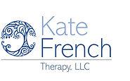 Blue Final Logo -KFTLLC.jpg