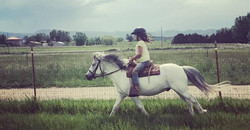 riding lessons_edited