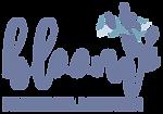 Bloom-LogoConcepts-FNL.png
