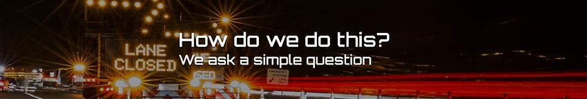 Website banner2.png