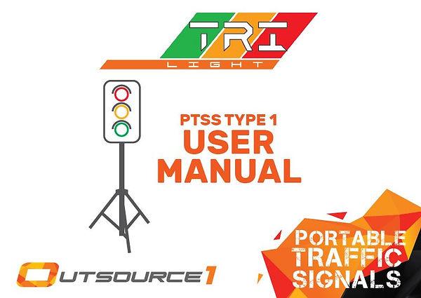 TriLight Manual.JPG