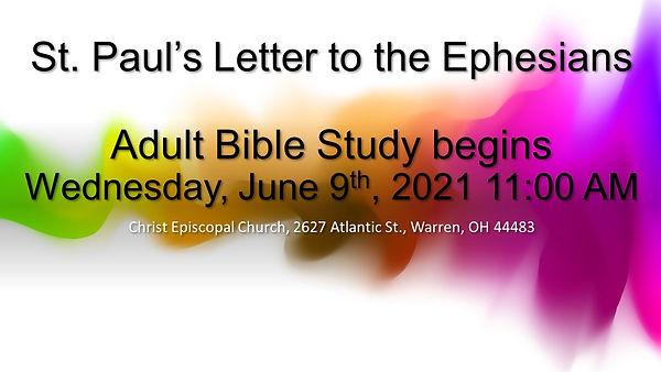 Adult bible study 2021.jpg