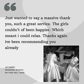wedding review 2020.jpeg