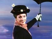 Top 5 feel good Nanny movies