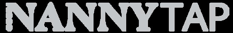 logo transparent-bg.png