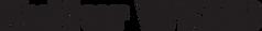 KW_logo_SVART_liggande.png