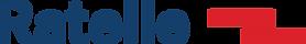 ratelle_logo-CMYK.png