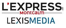 Express-Lexis.jpg