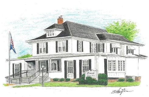 Funeral Home Drawing 2019.jpg