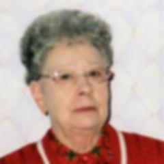 Hoffman052.jpg