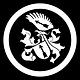 Capaul Logo.png