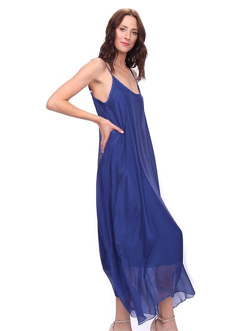 Sofia Slip Dress
