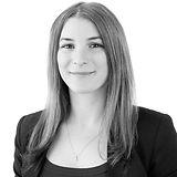Christine McCuaig - Planning Consultant Ottawa