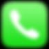 purepng.com-phone-icon-ios-7symbolsicons