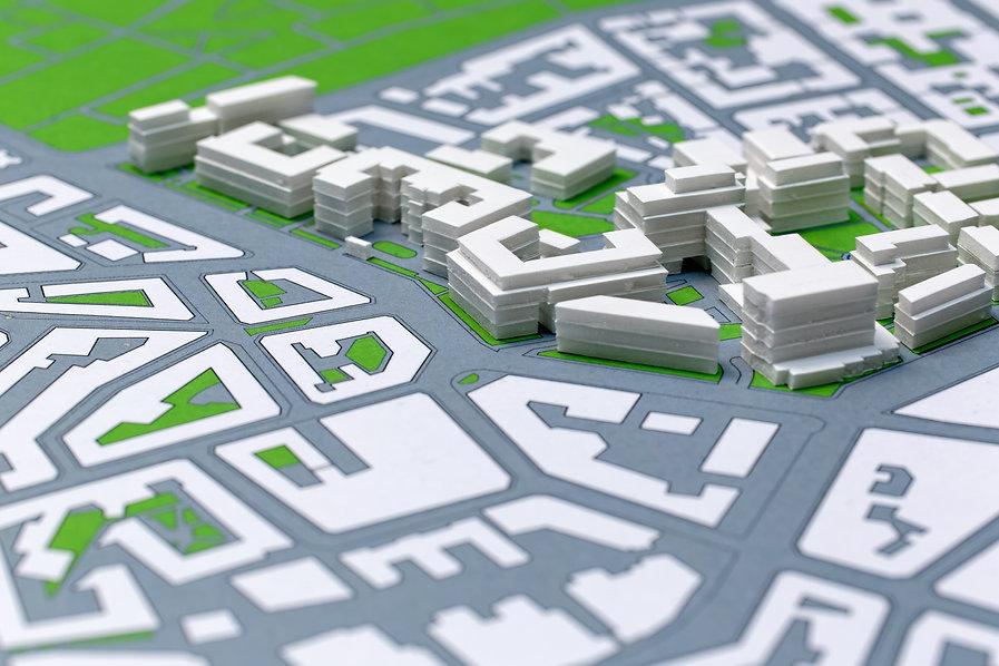 development feasibility planning ottawa