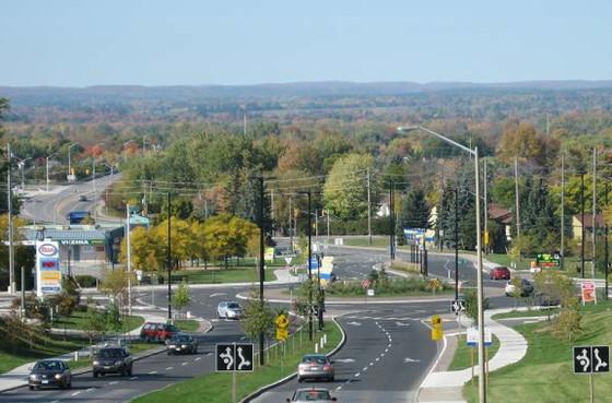 St Joseph Boulevard Community Improvement Plan