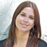 Dayna Edwards - Planning Consultant