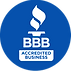bbb-logo-CBB941BD50-seeklogo_edited.png